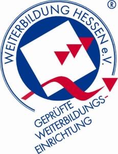 Volkshochschule Vogelsberg
